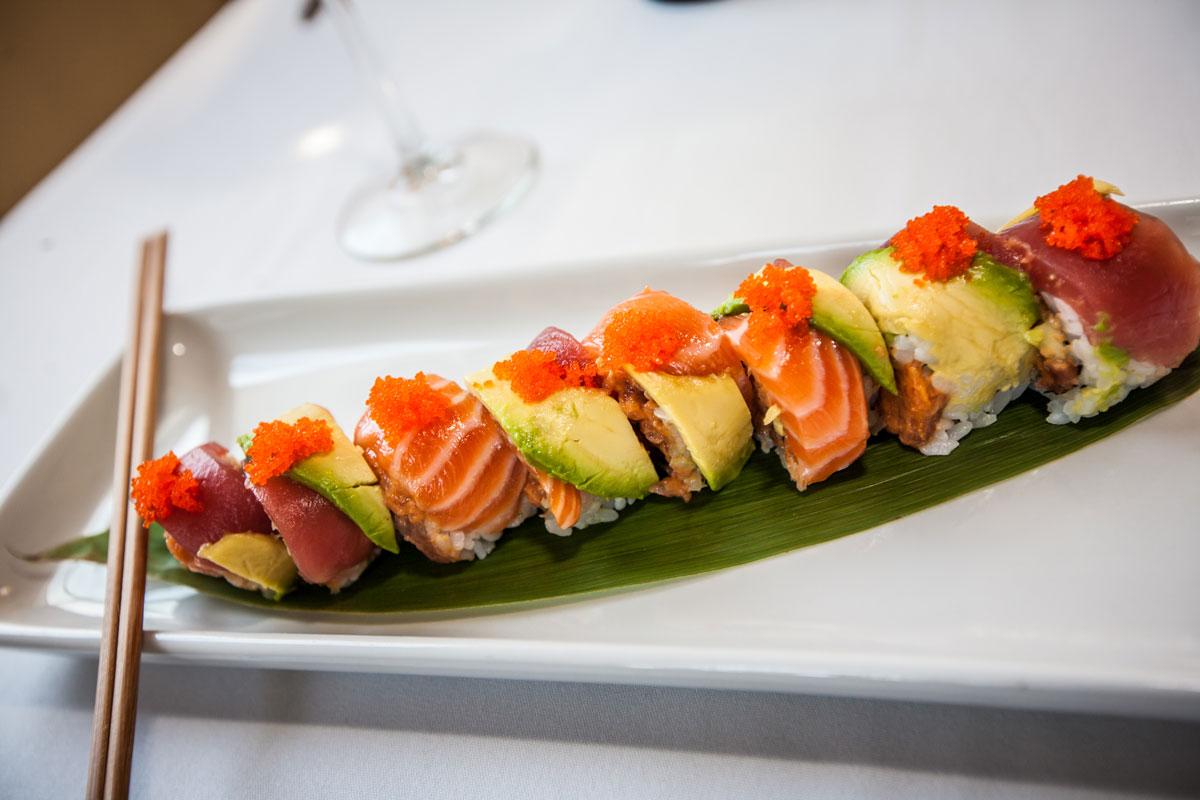 Sushi-roll-web
