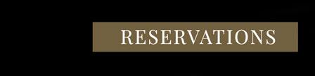 Make a reservation for Rothmanns brunch